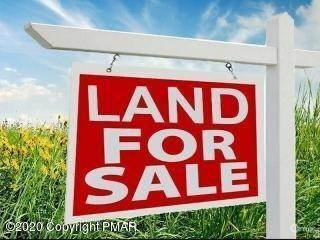 Land for Sale at N Doe Rd Bartonsville, Pennsylvania 18321 United States