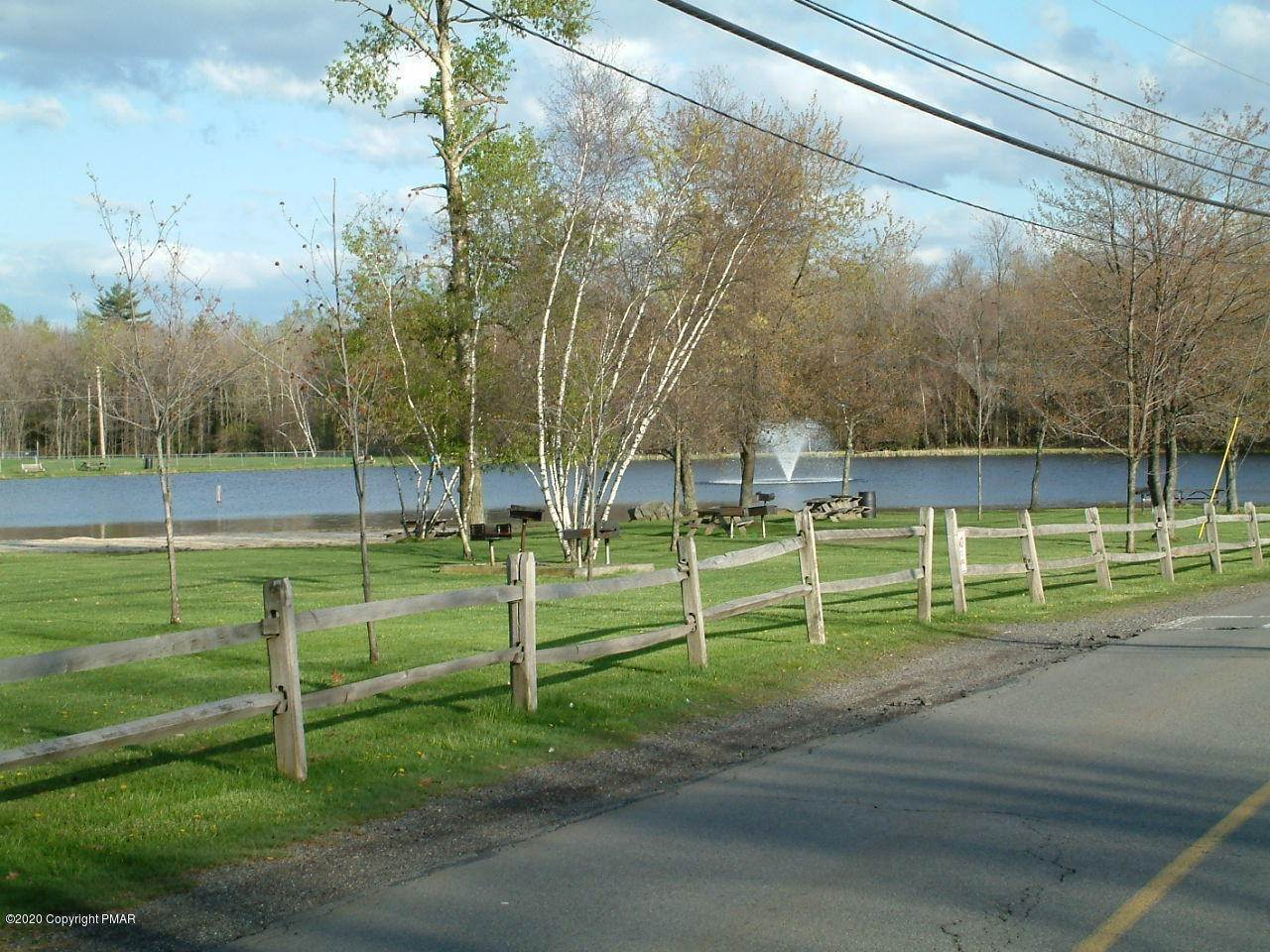 2. Land for Sale at 301 Tommys Ln Pocono Lake, Pennsylvania 18347 United States