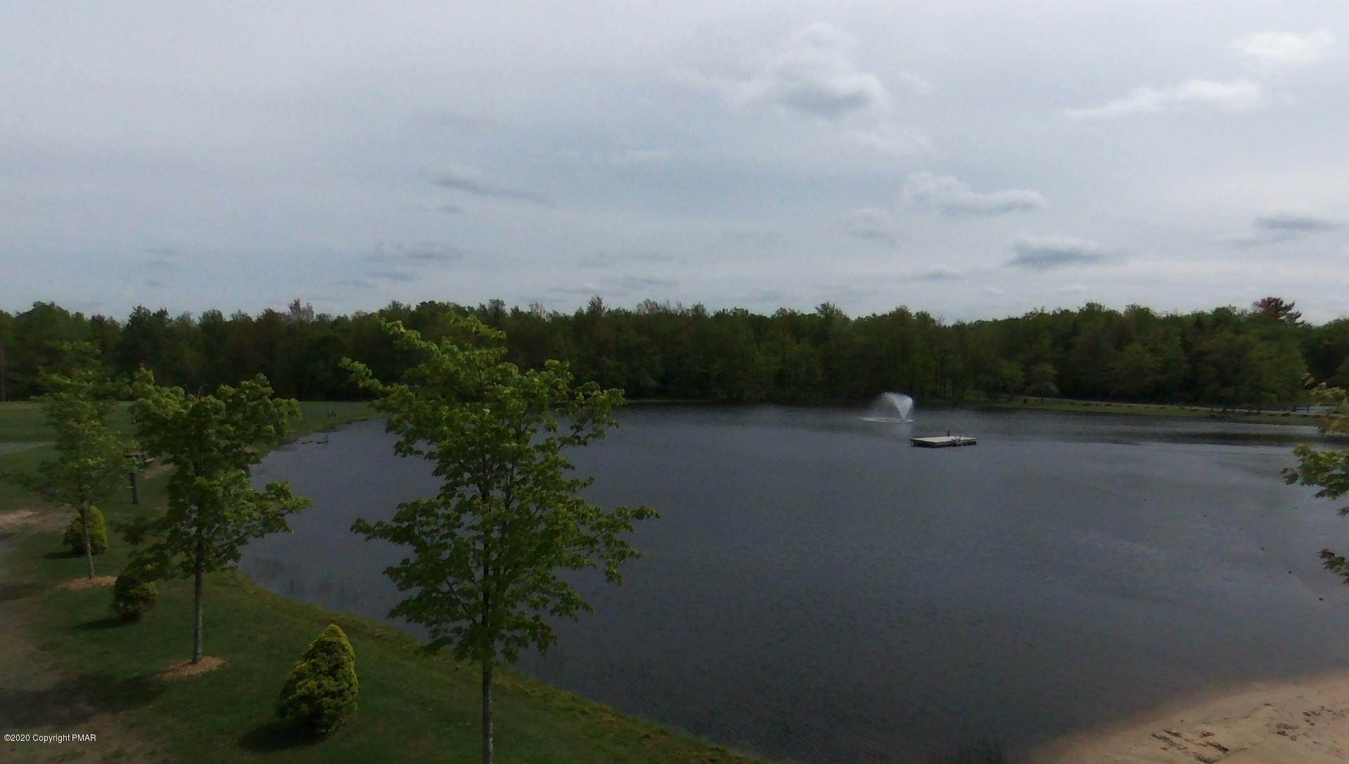 20. Land for Sale at 301 Tommys Ln Pocono Lake, Pennsylvania 18347 United States