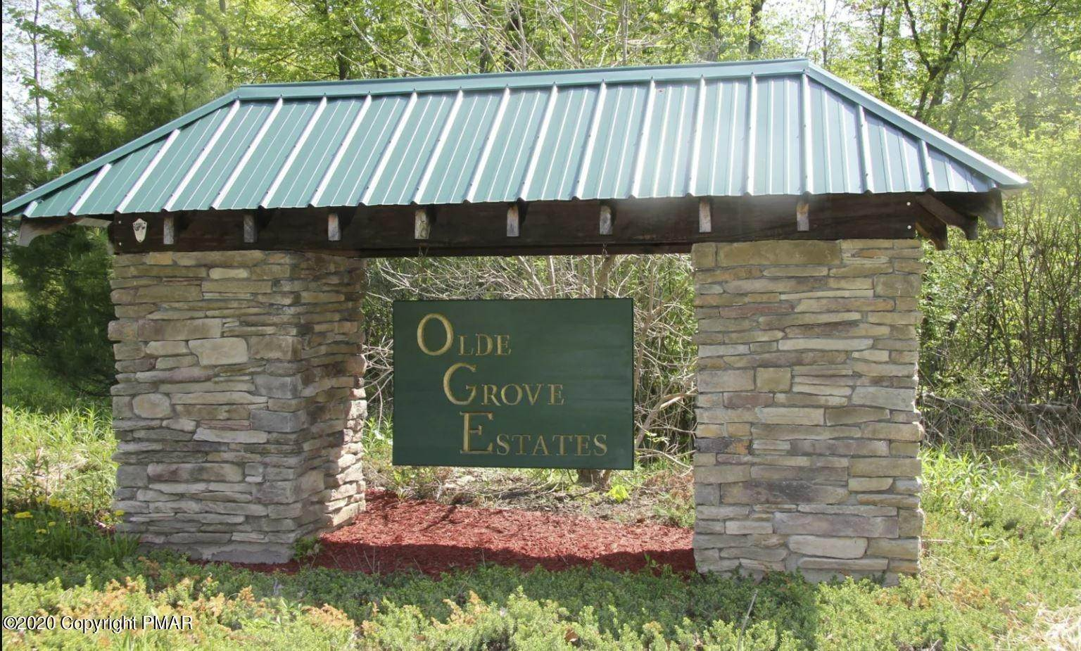 Commercial for Sale at Olde Grove Ln Jefferson Township, Pennsylvania 18436 United States