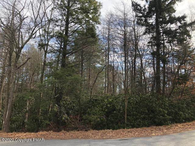 4. Land for Sale at Hilltop Dr Long Pond, Pennsylvania 18334 United States