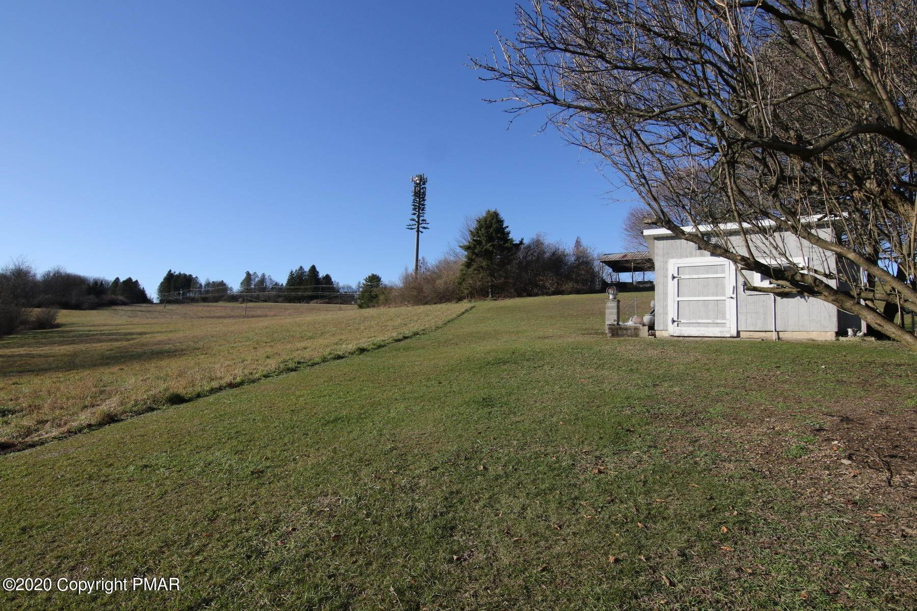 50. Commercial for Sale at 210 Spruce Hollow Rd Palmerton, Pennsylvania 18071 United States