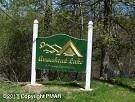 Land for Sale at 6 Winnebago Dr Pocono Lake, Pennsylvania 18347 United States