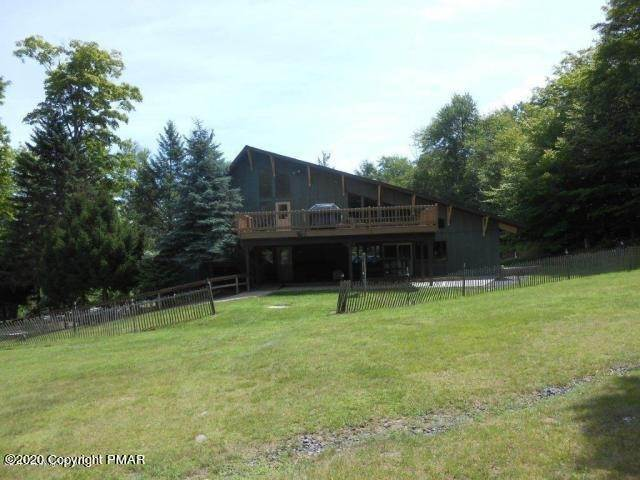 5. Land for Sale at 908-F Ridge Rd Gouldsboro, Pennsylvania 18424 United States