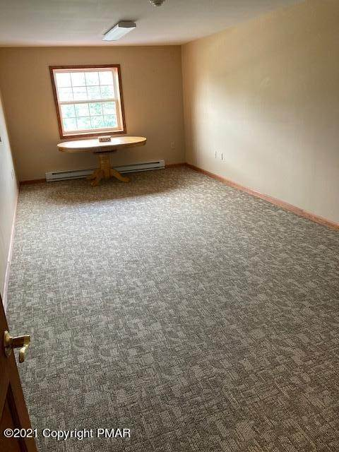 4. Commercial for Sale at 1578 State Route 903 Unit 7 Jim Thorpe, Pennsylvania 18229 United States