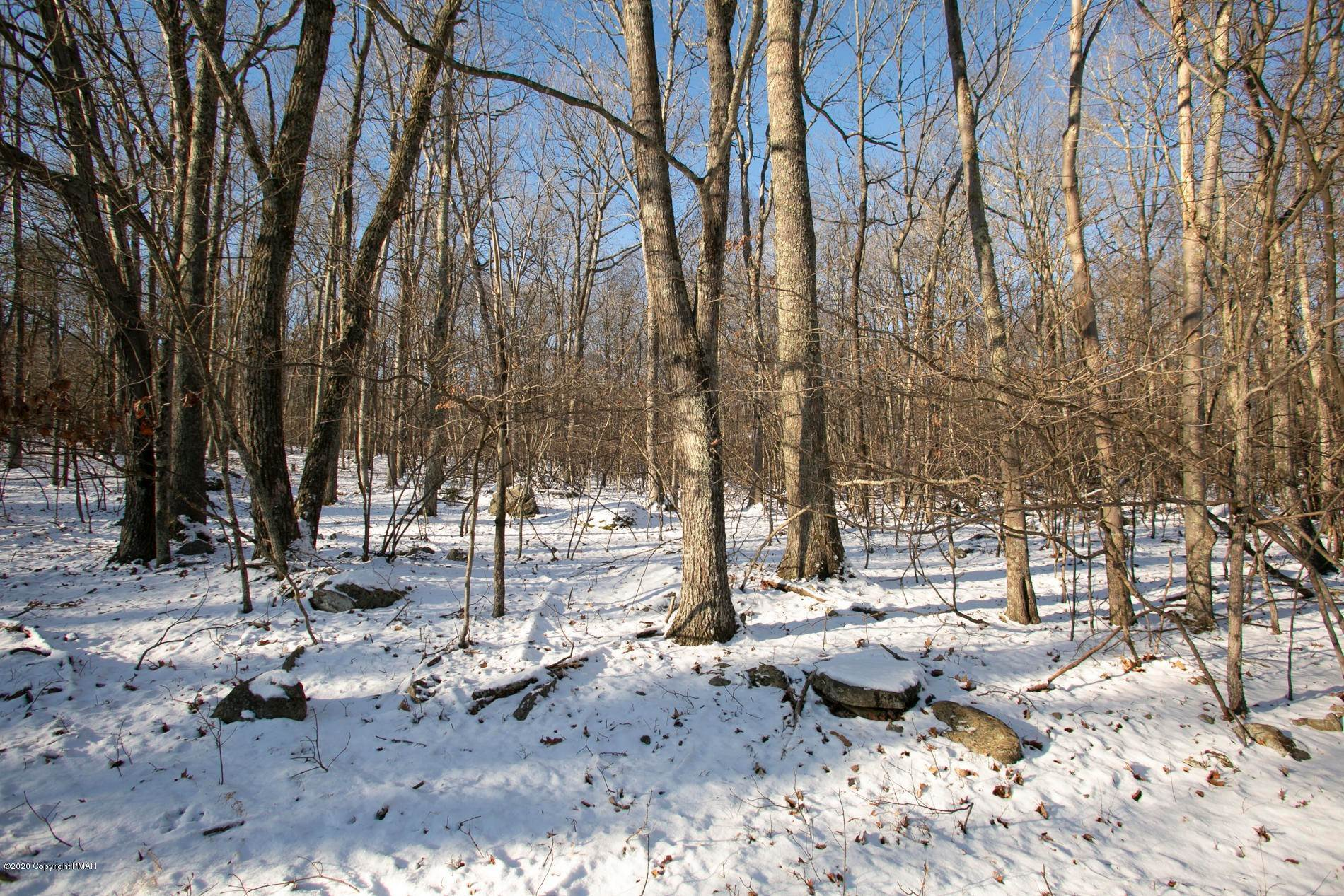 2. Land for Sale at 403 Diane Ln Canadensis, Pennsylvania 18325 United States