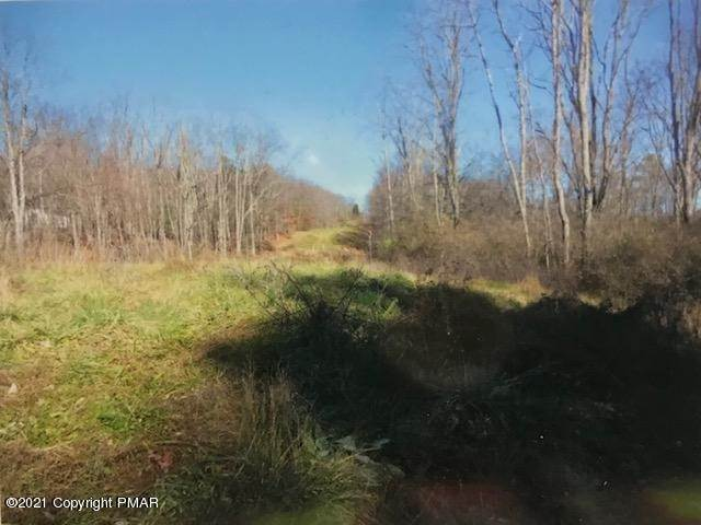 2. Land for Sale at 6193 Franklin Hill Rd East Stroudsburg, Pennsylvania 18301 United States