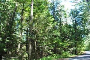 Land for Sale at Kings Pond Rd/T 524 #2 East Stroudsburg, Pennsylvania 18301 United States