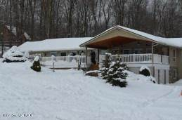 49. Single Family Homes for Sale at 182 Lc Larson Dr Pocono Lake, Pennsylvania 18347 United States