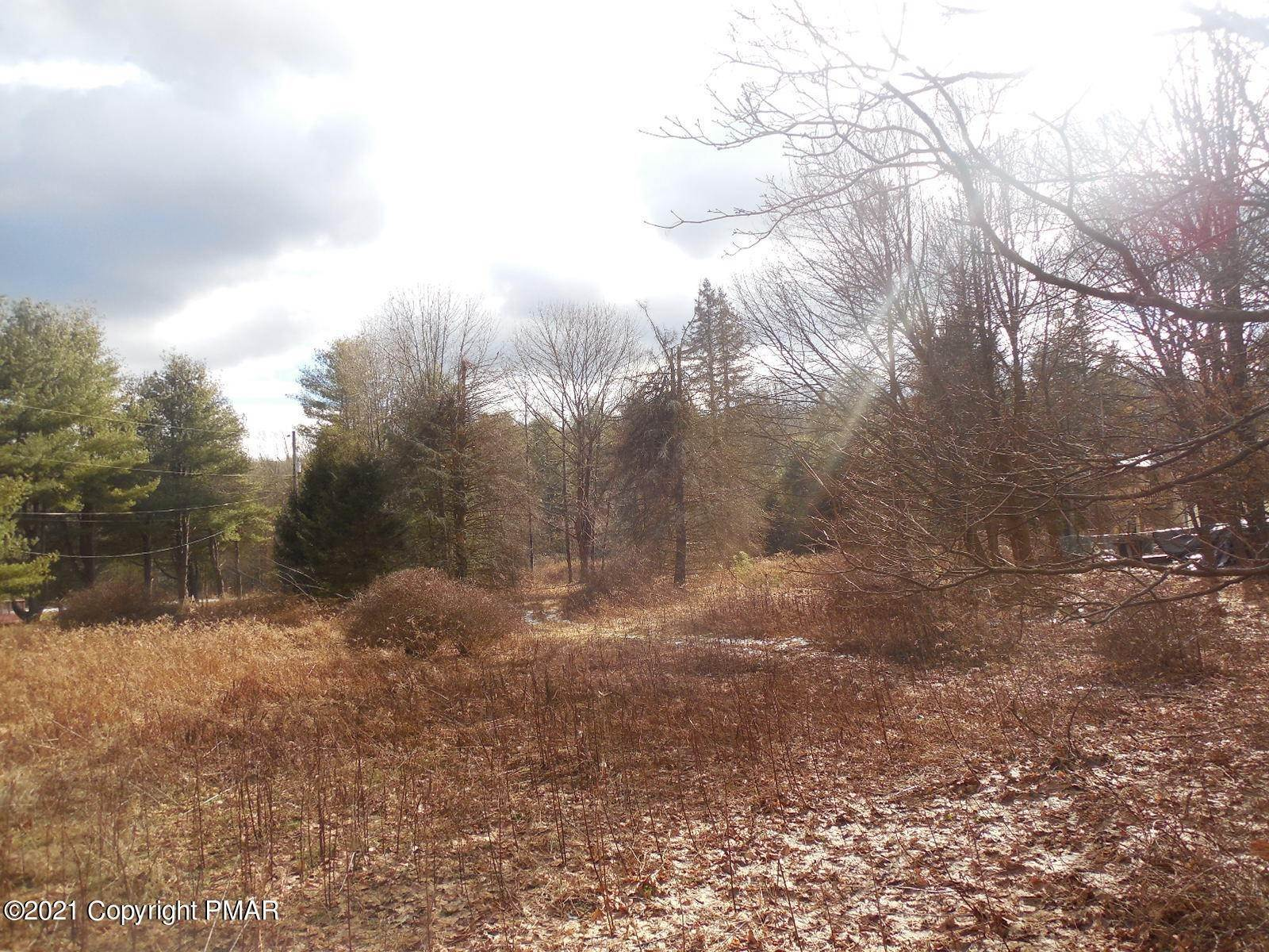 6. Land for Sale at 45025 Lr Cresco, Pennsylvania 18326 United States
