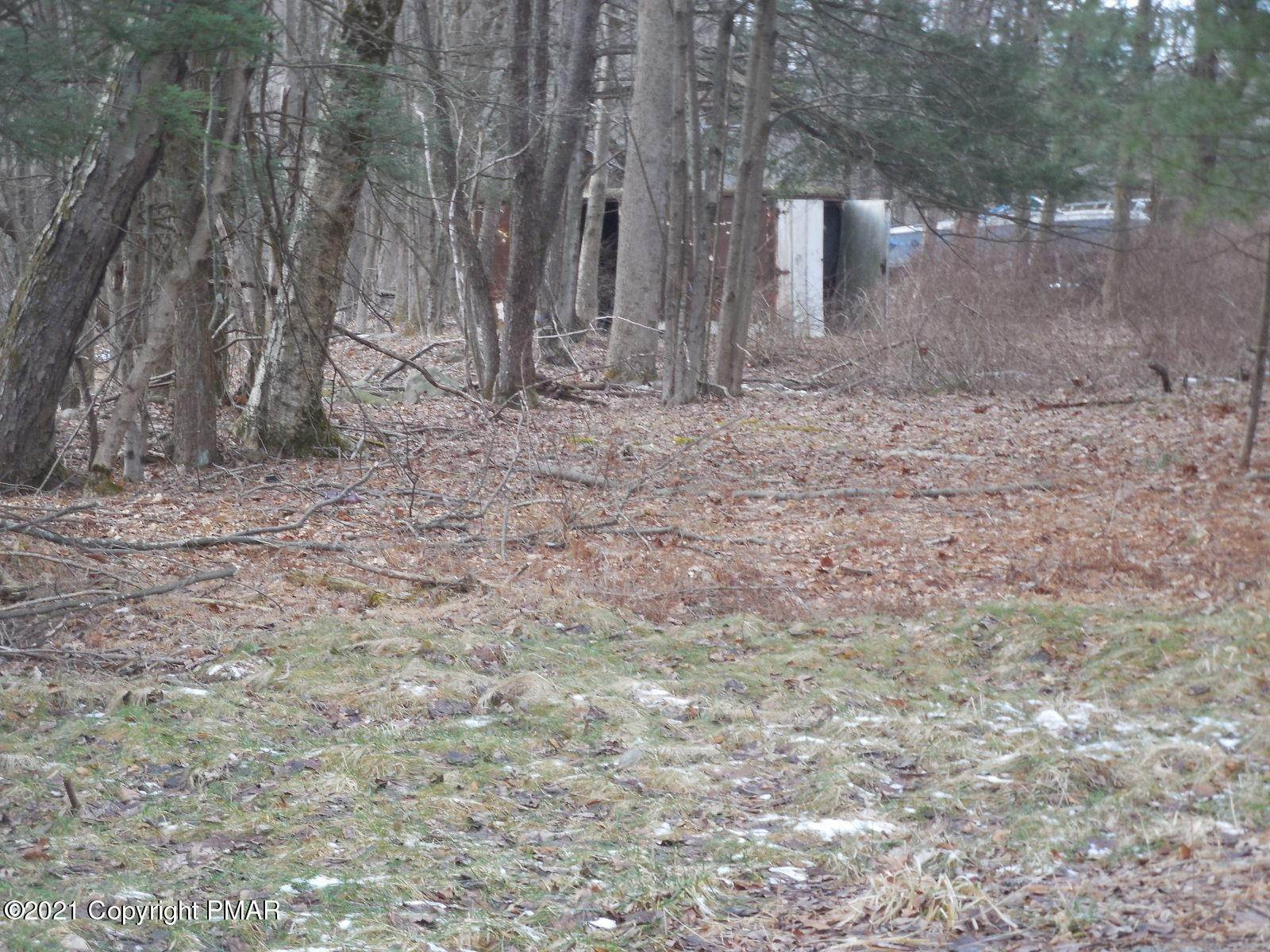 18. Land for Sale at 45025 Lr Cresco, Pennsylvania 18326 United States