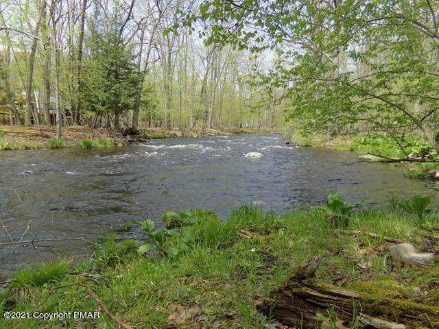 8. Land for Sale at Lot 1992 Manchester Dr Bushkill, Pennsylvania 18324 United States