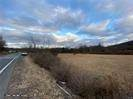 Land for Sale at S Adamsdale Road S Schuylkill Haven, Pennsylvania 17972 United States
