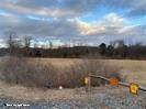 2. Land for Sale at S Adamsdale Road S Schuylkill Haven, Pennsylvania 17972 United States