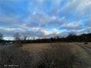 3. Land for Sale at S Adamsdale Road S Schuylkill Haven, Pennsylvania 17972 United States