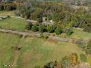 4. Land for Sale at S Adamsdale Road S Schuylkill Haven, Pennsylvania 17972 United States