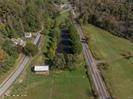 5. Land for Sale at S Adamsdale Road S Schuylkill Haven, Pennsylvania 17972 United States