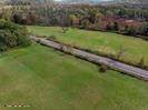6. Land for Sale at S Adamsdale Road S Schuylkill Haven, Pennsylvania 17972 United States