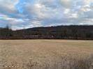 8. Land for Sale at S Adamsdale Road S Schuylkill Haven, Pennsylvania 17972 United States