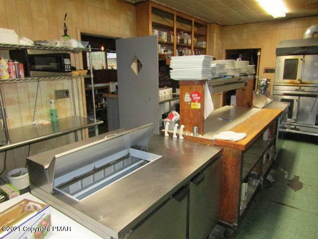 20. Commercial for Sale at 1215 Pa-507 Greentown, Pennsylvania 18426 United States