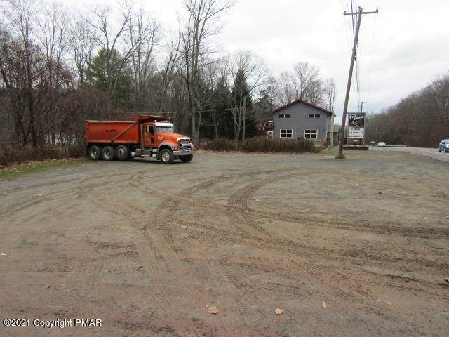 7. Commercial for Sale at 1215 Pa-507 Greentown, Pennsylvania 18426 United States