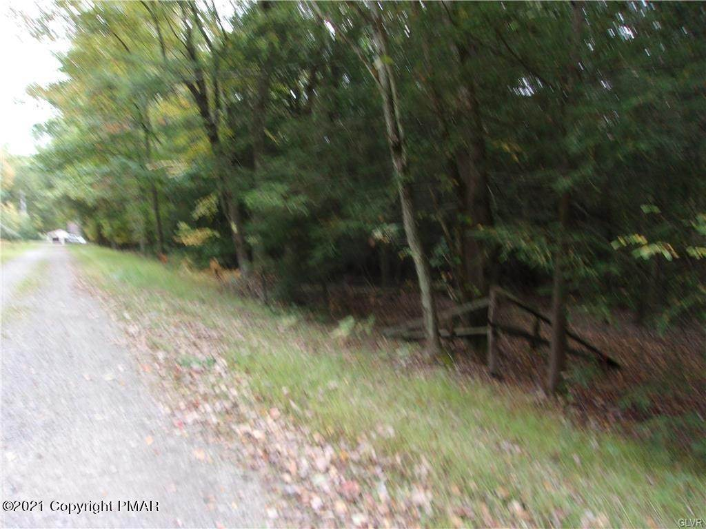 Land for Sale at 63 Driftwood Ln Jim Thorpe, Pennsylvania 18229 United States