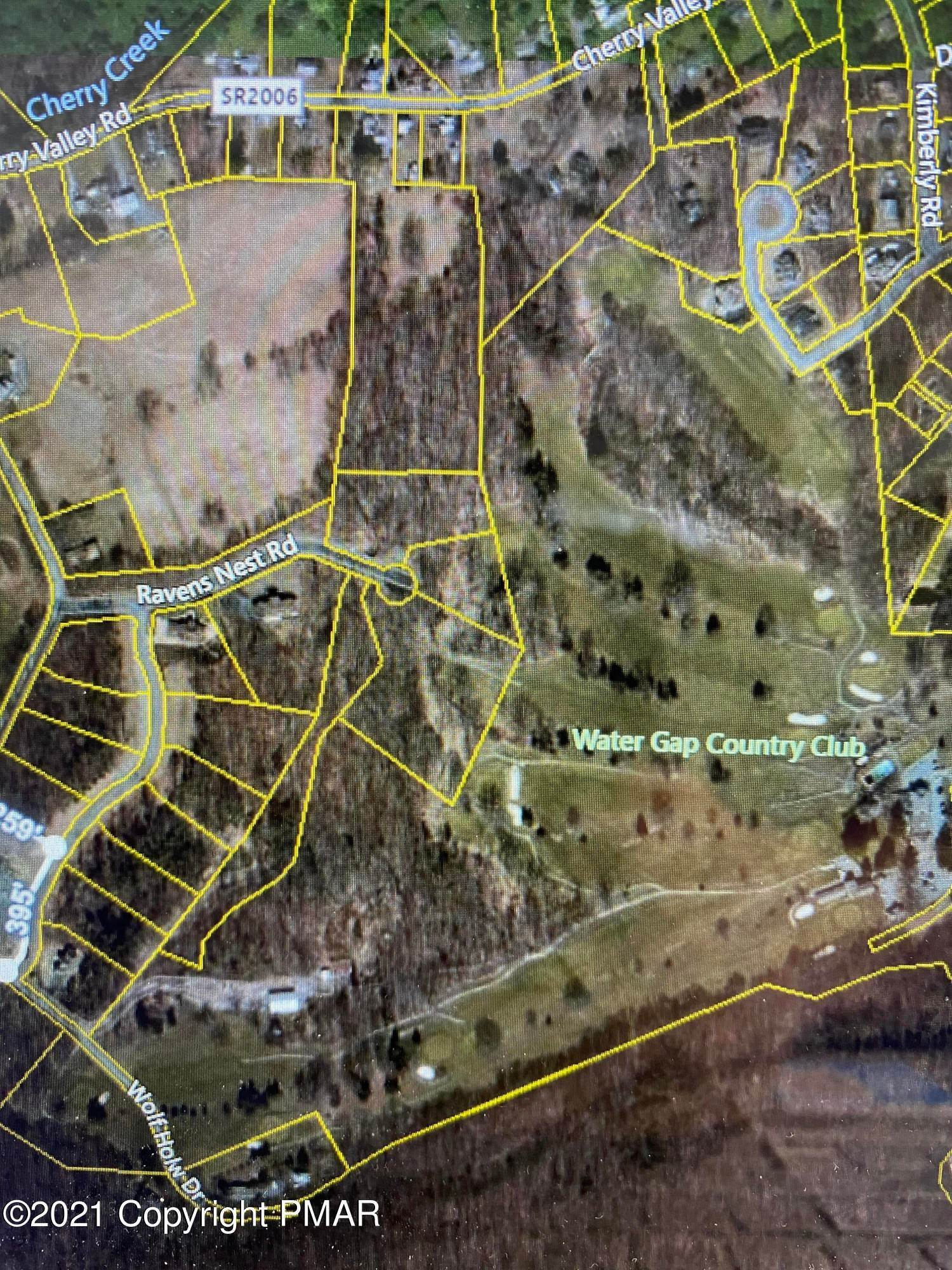 6. Land for Sale at 105 Rolling Hill Rd Stroudsburg, Pennsylvania 18360 United States