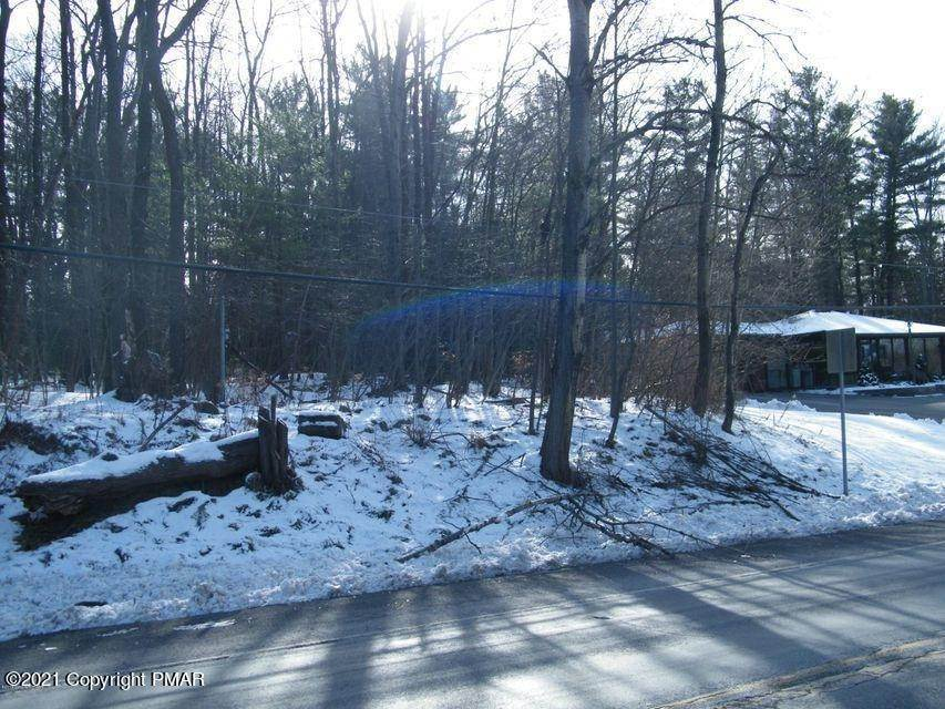 Land for Sale at Rt 940 C Pocono Pines, Pennsylvania 18350 United States