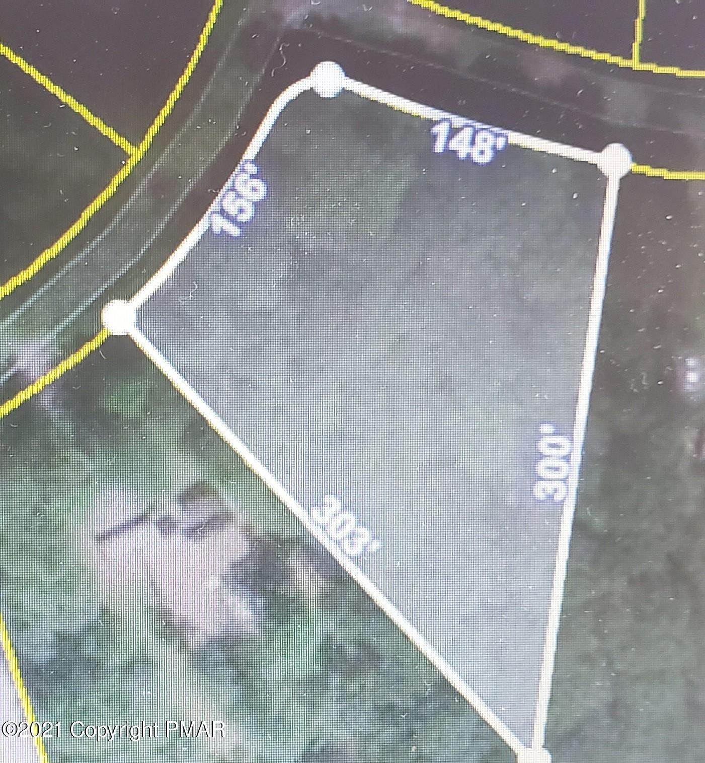 Land for Sale at Lot 506 Wildwood Ln Canadensis, Pennsylvania 18325 United States