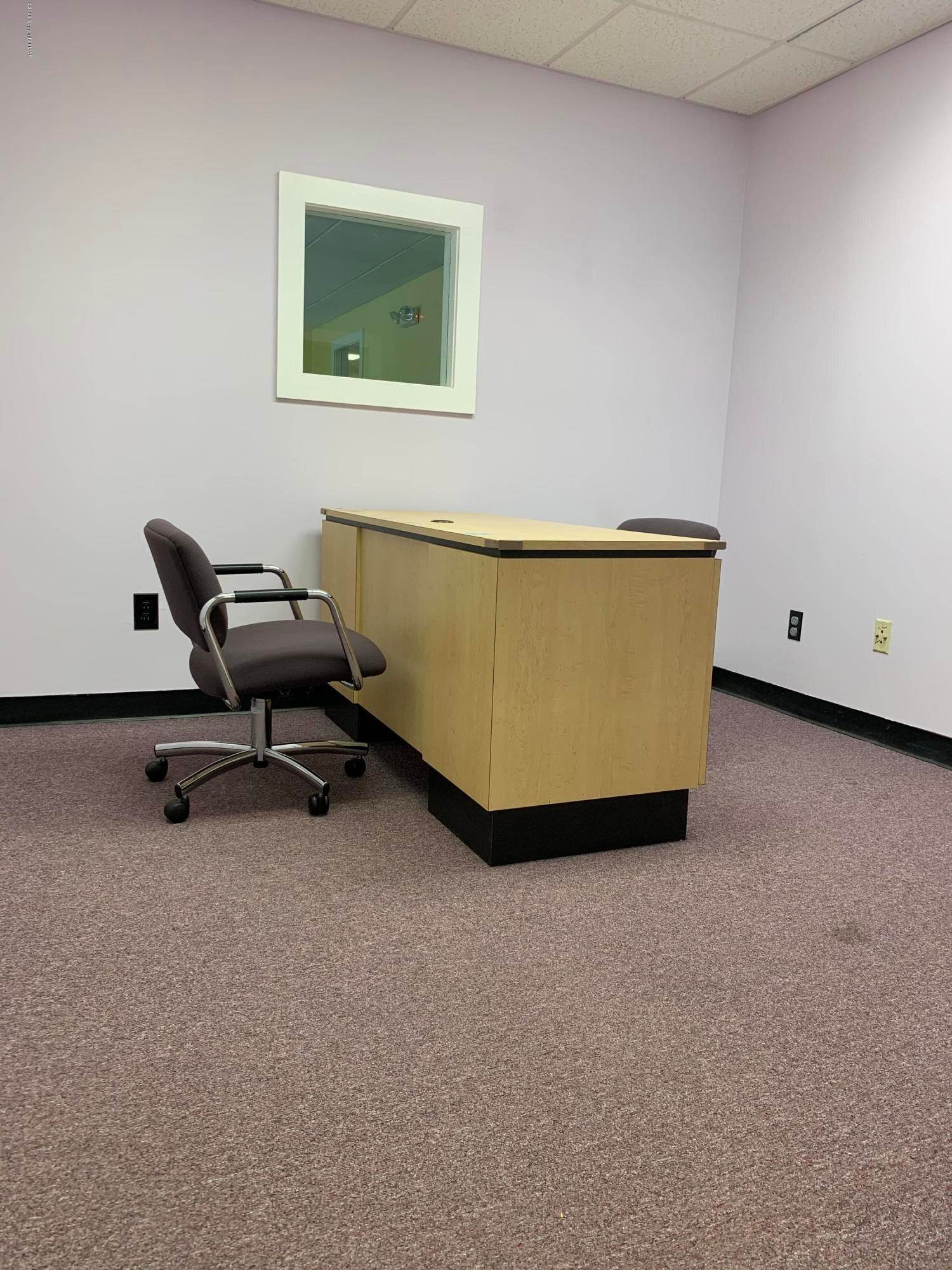13. Commercial for Sale at 2936 Route 611, School-2 Tannersville, Pennsylvania 18372 United States