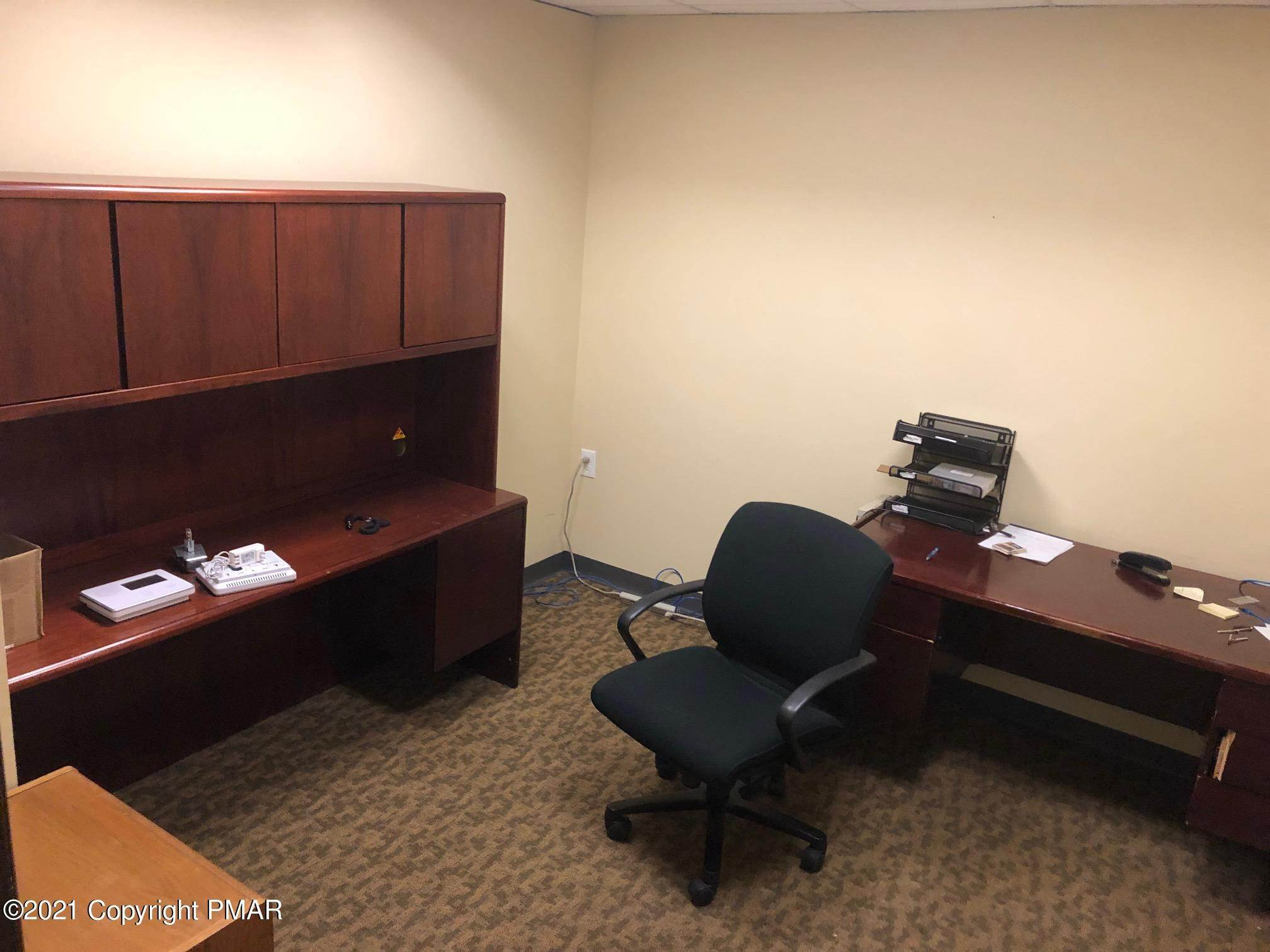 5. Commercial for Sale at 1250 N 9th St, Unit 104 Stroudsburg, Pennsylvania 18360 United States