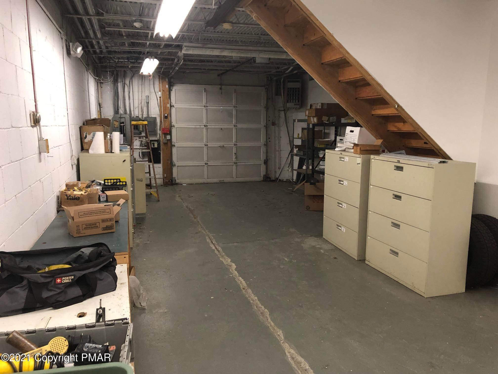 9. Commercial for Sale at 1250 N 9th St, Unit 104 Stroudsburg, Pennsylvania 18360 United States