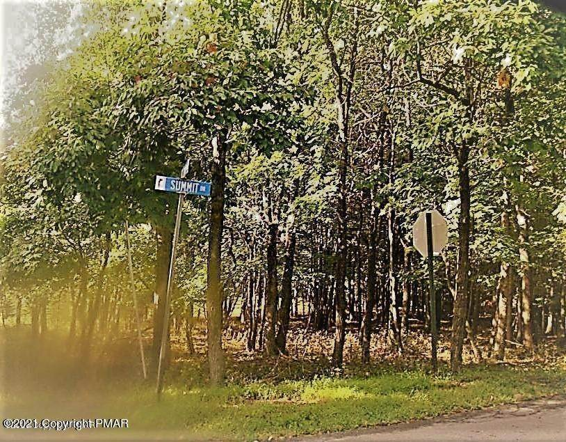 Land for Sale at Summit Dr Albrightsville, Pennsylvania 18210 United States