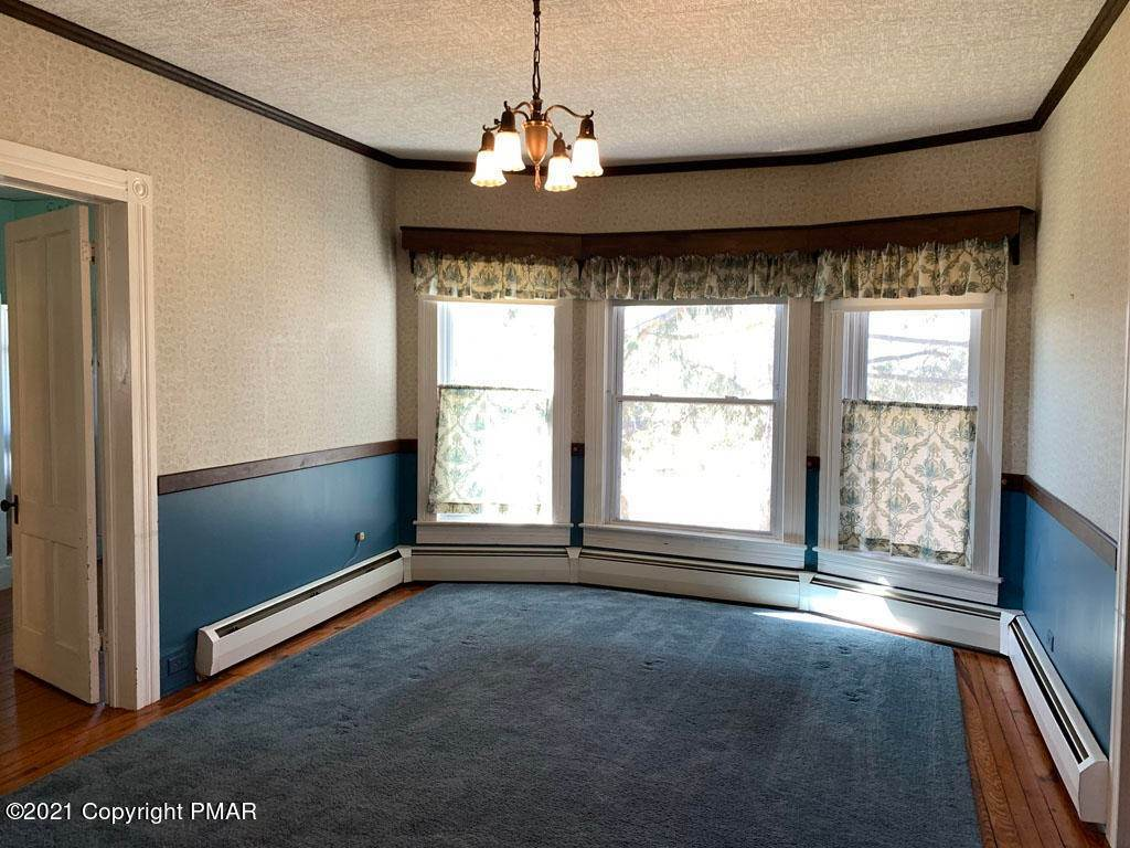 10. Single Family Homes for Sale at 308 Taylor Ave Wyalusing, Pennsylvania 18853 United States