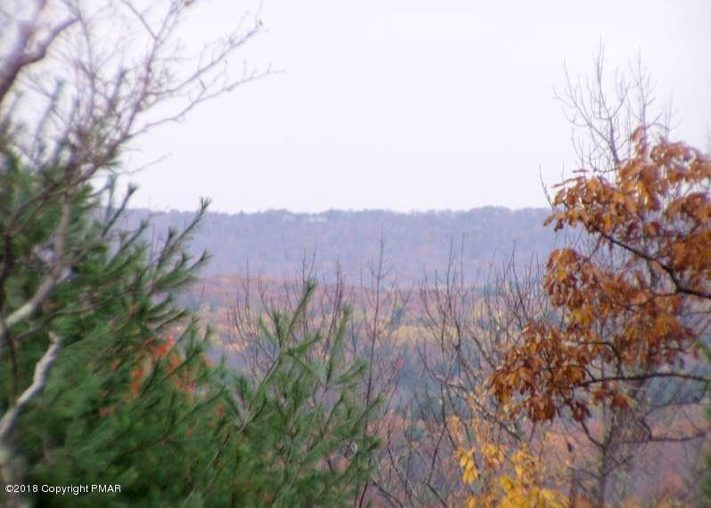 Land for Sale at Seese Hill Rd Canadensis, Pennsylvania 18325 United States