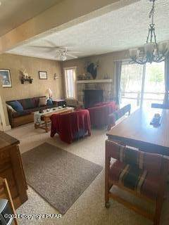 16. Single Family Homes for Sale at 25 Snow Shoe Lake Harmony, Pennsylvania 18624 United States