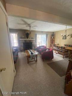 7. Single Family Homes for Sale at 25 Snow Shoe Lake Harmony, Pennsylvania 18624 United States