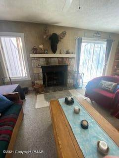 6. Single Family Homes for Sale at 25 Snow Shoe Lake Harmony, Pennsylvania 18624 United States