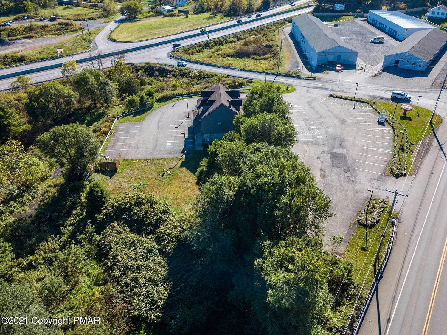14. Commercial for Sale at 6568 Route 209 Stroudsburg, Pennsylvania 18360 United States