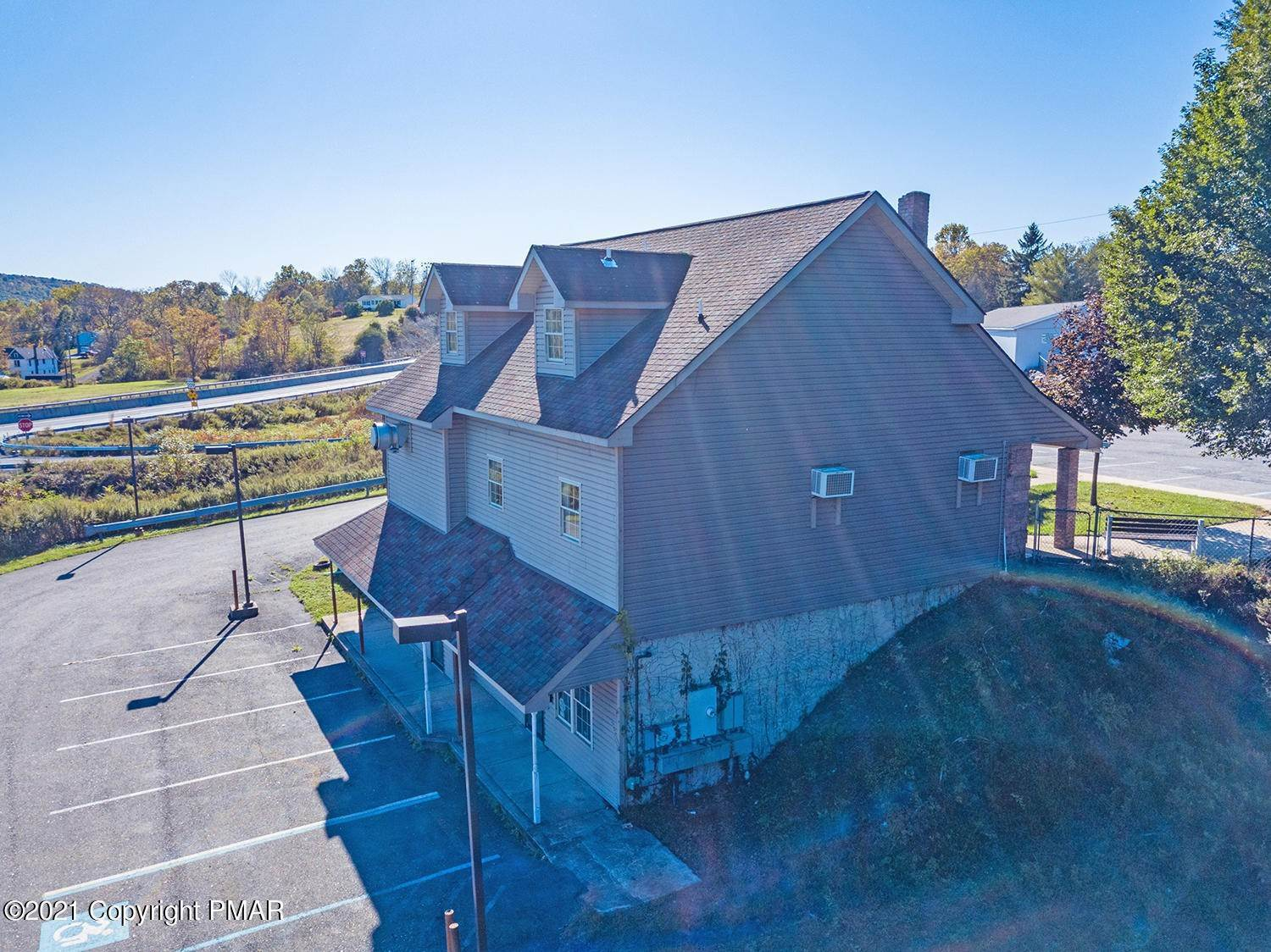 16. Commercial for Sale at 6568 Route 209 Stroudsburg, Pennsylvania 18360 United States
