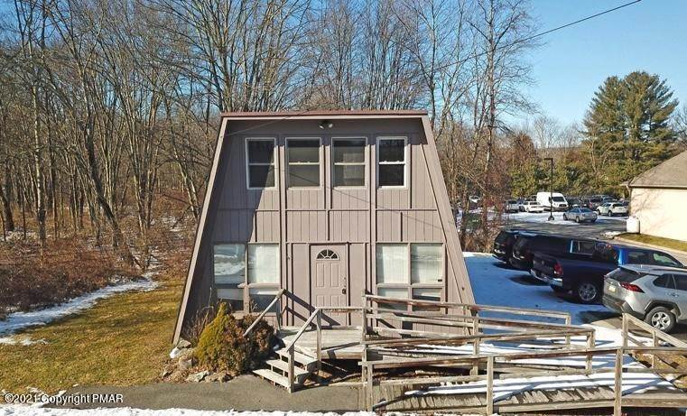 13. Commercial for Sale at 2487 Milford Rd East Stroudsburg, Pennsylvania 18301 United States