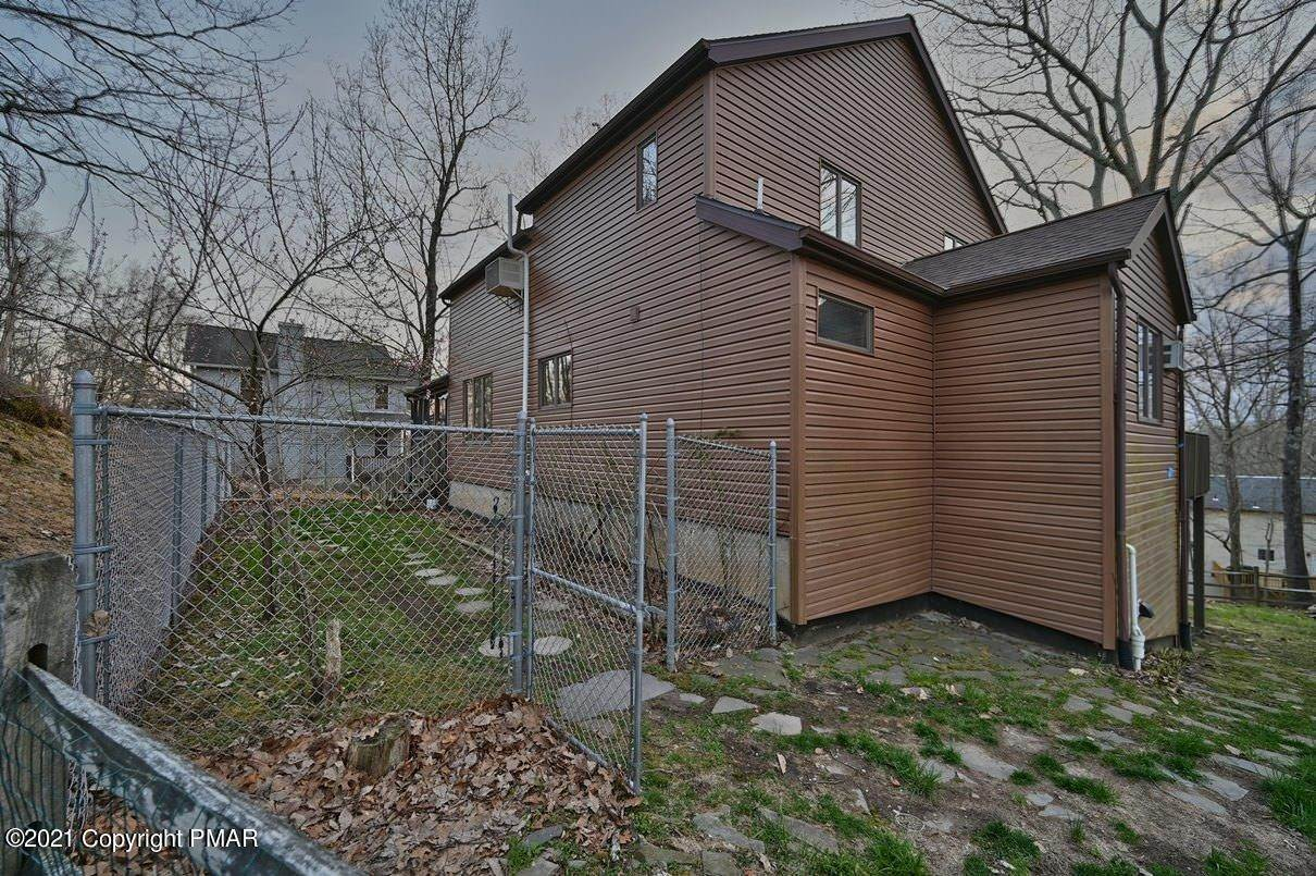 78. Single Family Homes for Sale at 109 Durham Dr Bushkill, Pennsylvania 18324 United States