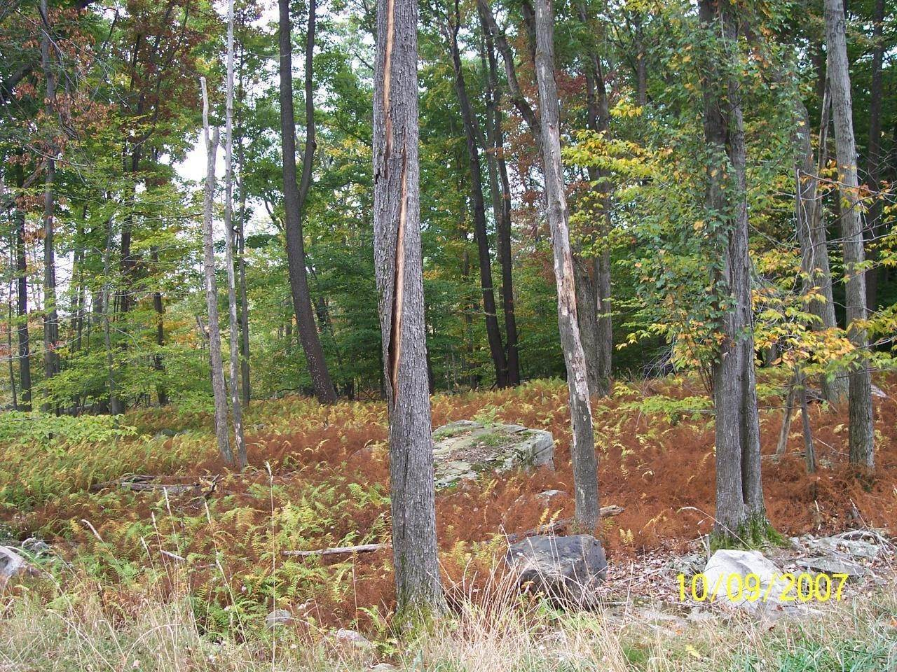 Land for Sale at Noah Ct #13 Canadensis, Pennsylvania 18325 United States