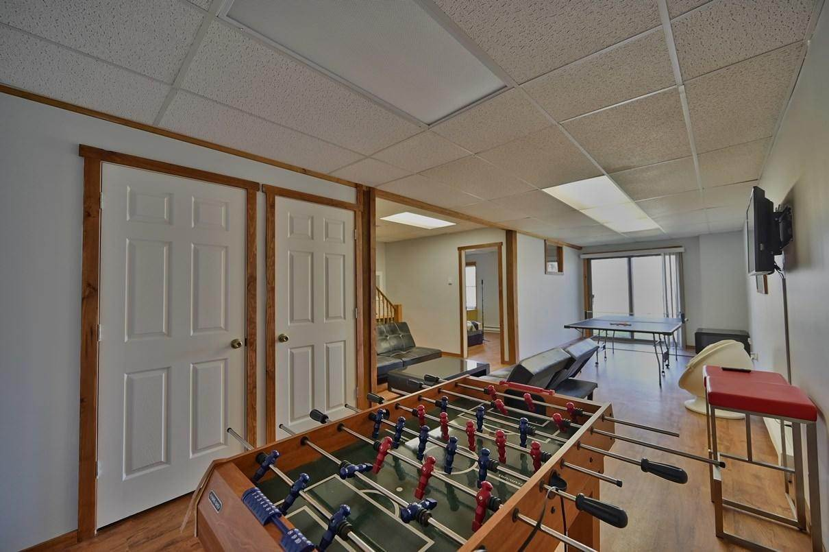 50. Single Family Homes for Sale at 416 Hickory Dr Tannersville, Pennsylvania 18372 United States
