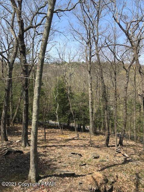 Land for Sale at Route 715 Rte Henryville, Pennsylvania 18332 United States