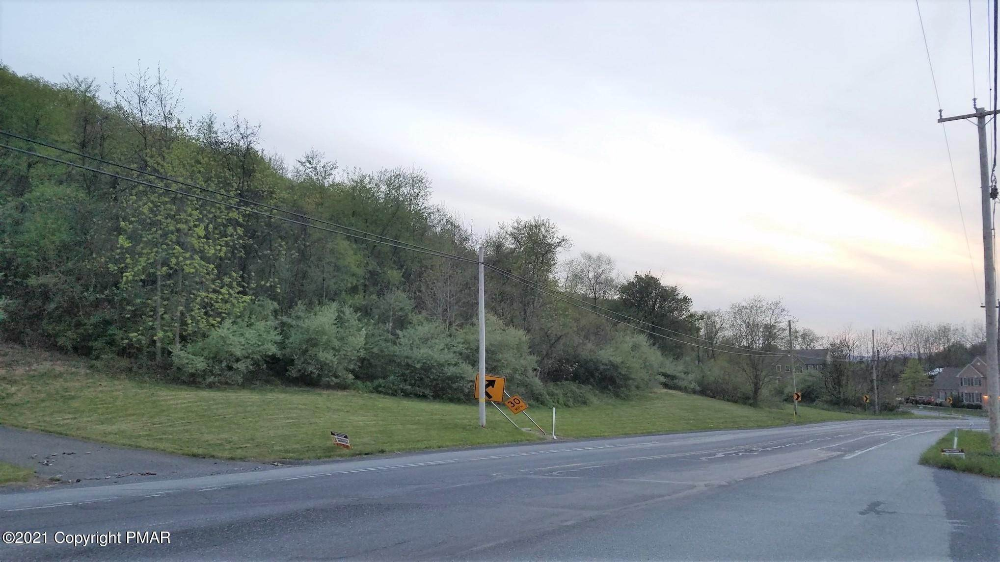 3. Land for Sale at 3611 Rip Ct Slatington, Pennsylvania 18080 United States