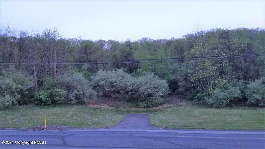 4. Land for Sale at 3611 Rip Ct Slatington, Pennsylvania 18080 United States