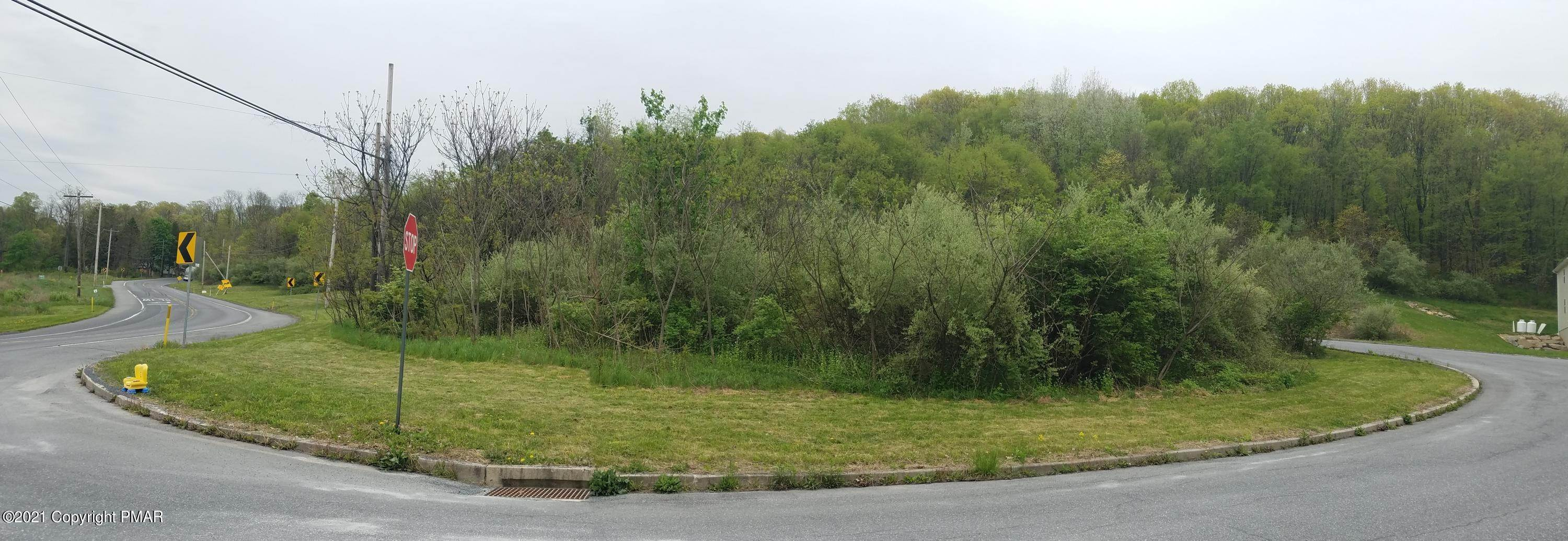 5. Land for Sale at 3611 Rip Ct Slatington, Pennsylvania 18080 United States