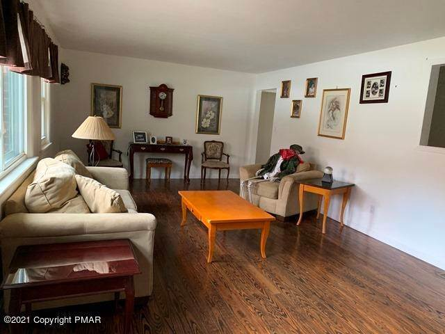 10. Single Family Homes for Sale at 317 N Lehigh Gorge Rd Weatherly, Pennsylvania 18255 United States