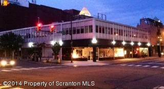 Commercial for Rent at 204 Wyoming Ave Scranton, Pennsylvania 18503 United States